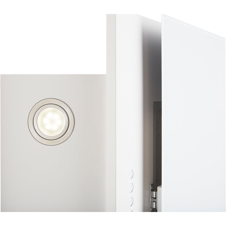 respekta kopffreie schr ghaube ch 6603860w eek a 60 cm wei kaufen bei obi. Black Bedroom Furniture Sets. Home Design Ideas