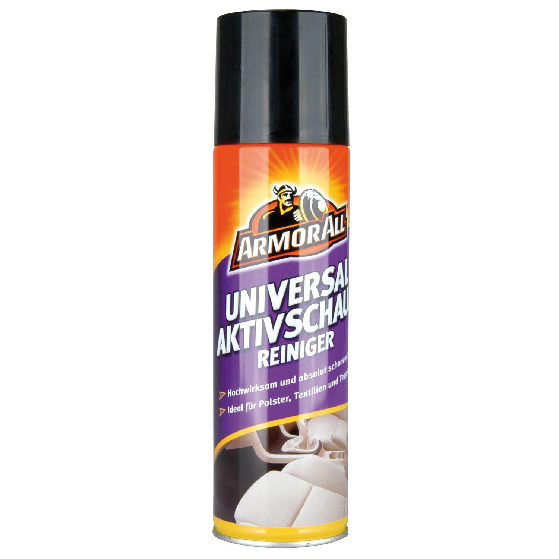 Armor All Aktivschaum-Reiniger Universal 500 ml