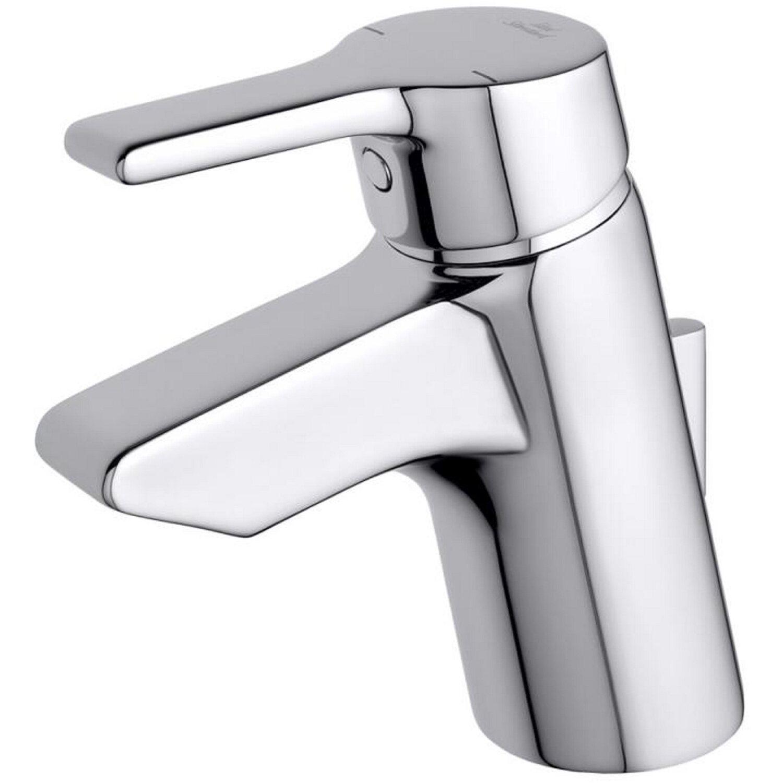 Ideal Standard  Active Einhebel-Waschbeckenarmatur