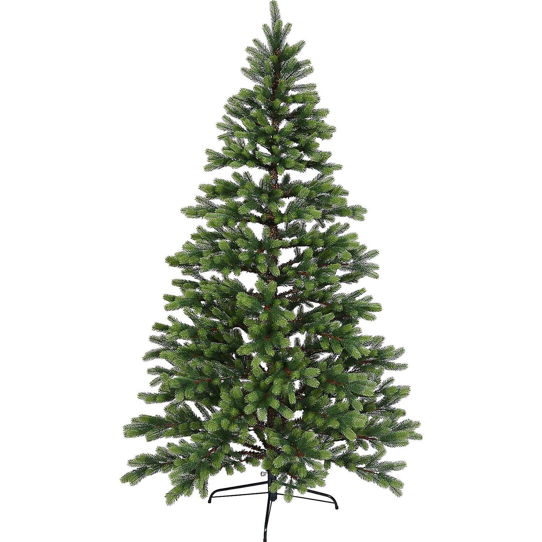 Kunstlicher weihnachtsbaum online bestellen