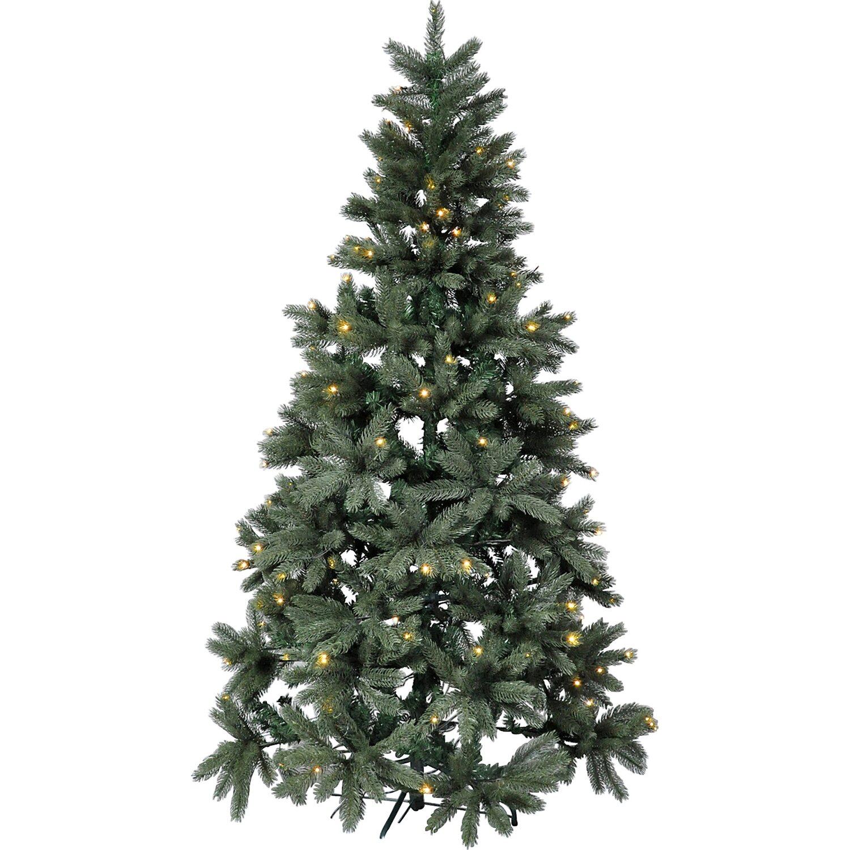 kleiner beleuchteter weihnachtsbaum europ ische weihnachtstraditionen. Black Bedroom Furniture Sets. Home Design Ideas