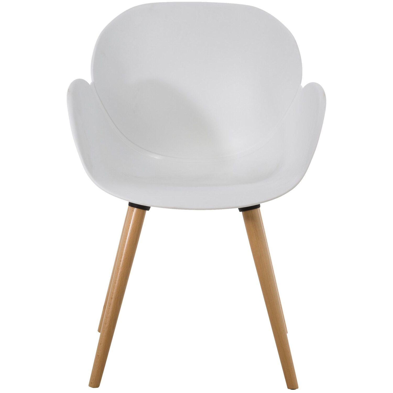 Wally Kaufen Bei Stuhl Weiß Miavilla Obi f76yvbYgIm