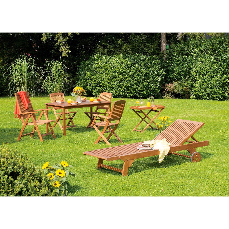 obi tisch greenville 140 x 80 cm kaufen bei obi. Black Bedroom Furniture Sets. Home Design Ideas