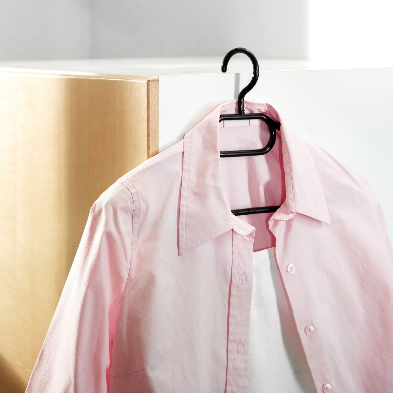 Kleiderbügel 10er-Pack kaufen bei OBI