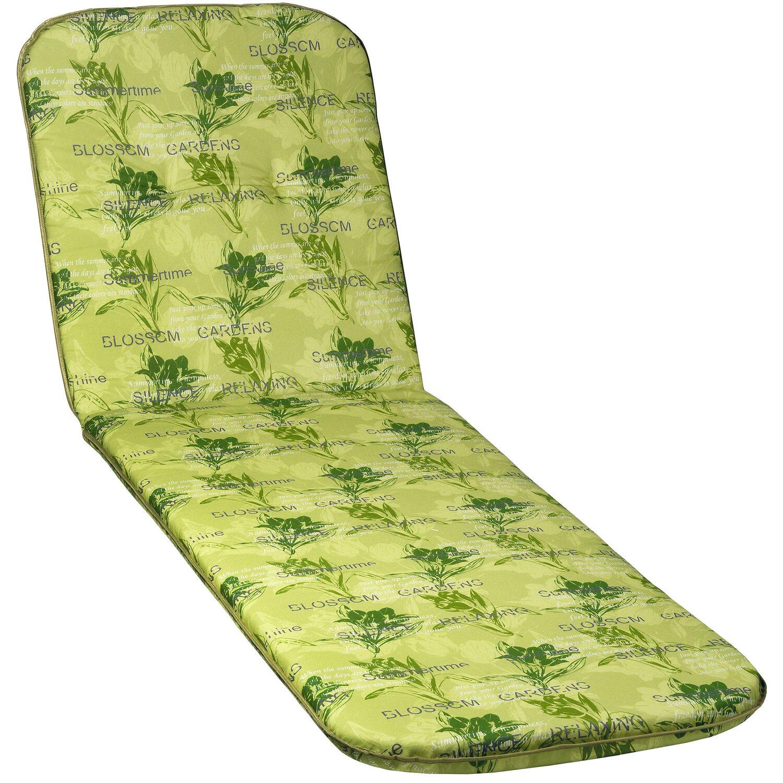 Sitzkissen & Gartenstuhlauflagen online kaufen bei OBI