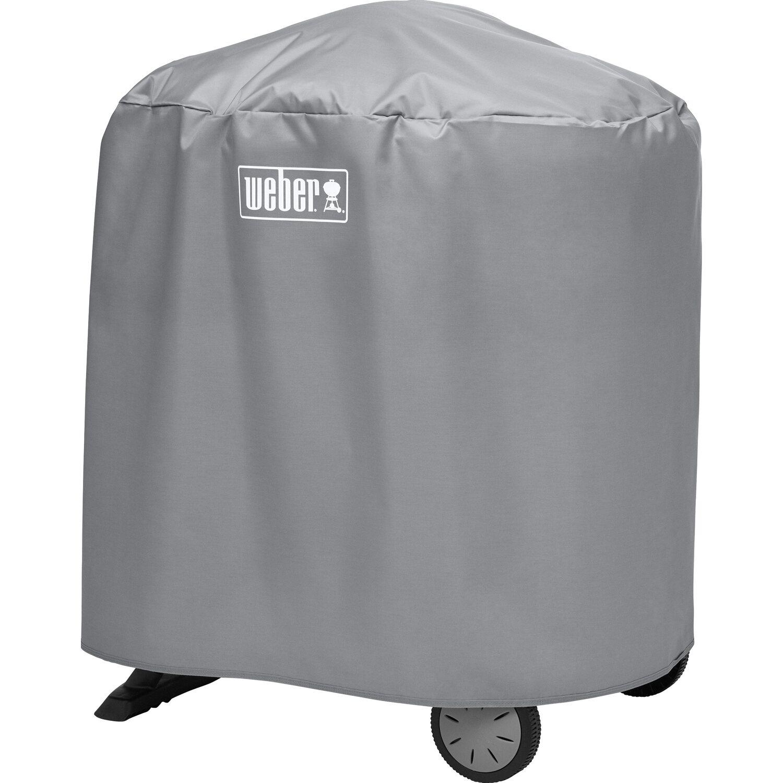 Super Weber Abdeckhaube Fur Q Serie Rollwagen Stand Short Links Chair Design For Home Short Linksinfo