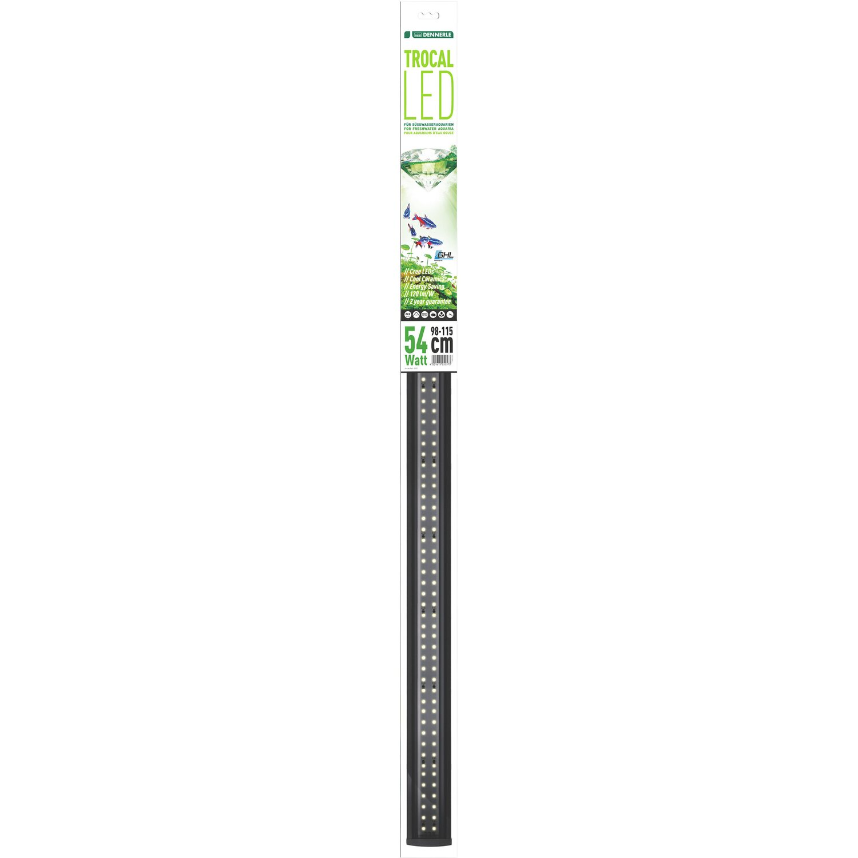 Trocal LED Aquarienleuchte 100 cm/54 W