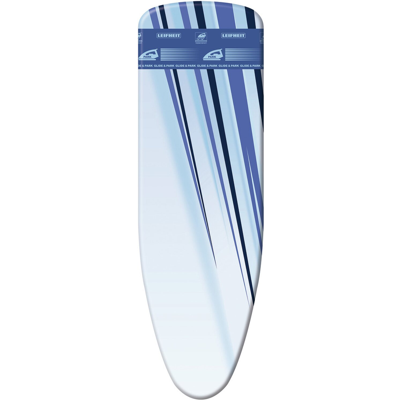 leifheit b geltischbezug thermo reflect glide park s m. Black Bedroom Furniture Sets. Home Design Ideas