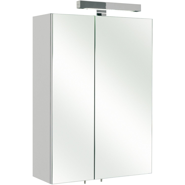 Fabulous Pelipal Spiegelschränke online kaufen bei OBI YT25