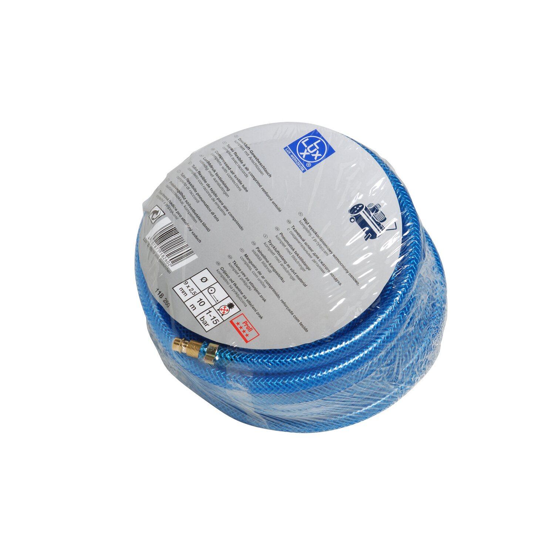 Zubeh R F R Kompressoren Online Kaufen Bei Obi