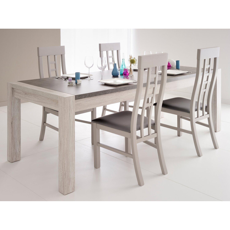 Gemütlich Küchentisch Und Stühle Setzen Billig Fotos - Küchen Ideen ...
