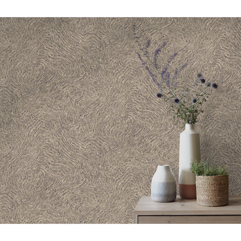 Kleiner Küchentisch Mit 2 Stühlen: Design