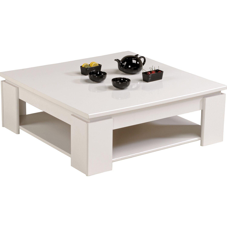 Tisch online kaufen bei OBI