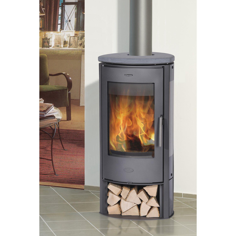 fireplace kaminofen simple kaminofen sandstein with fireplace kaminofen oranier kaminofen with. Black Bedroom Furniture Sets. Home Design Ideas