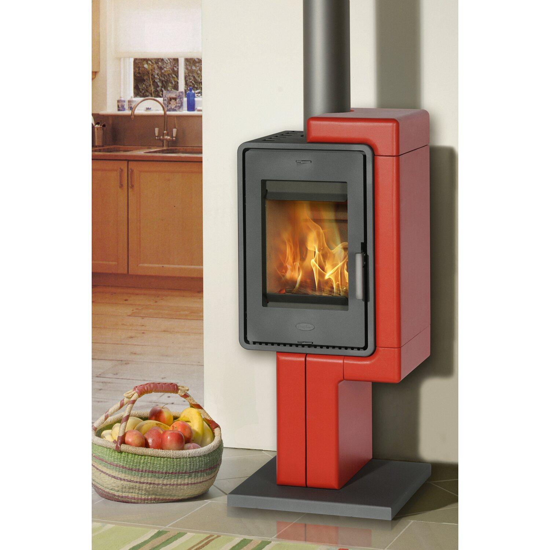 fireplace kaminofen question keramik rot kaufen bei obi. Black Bedroom Furniture Sets. Home Design Ideas