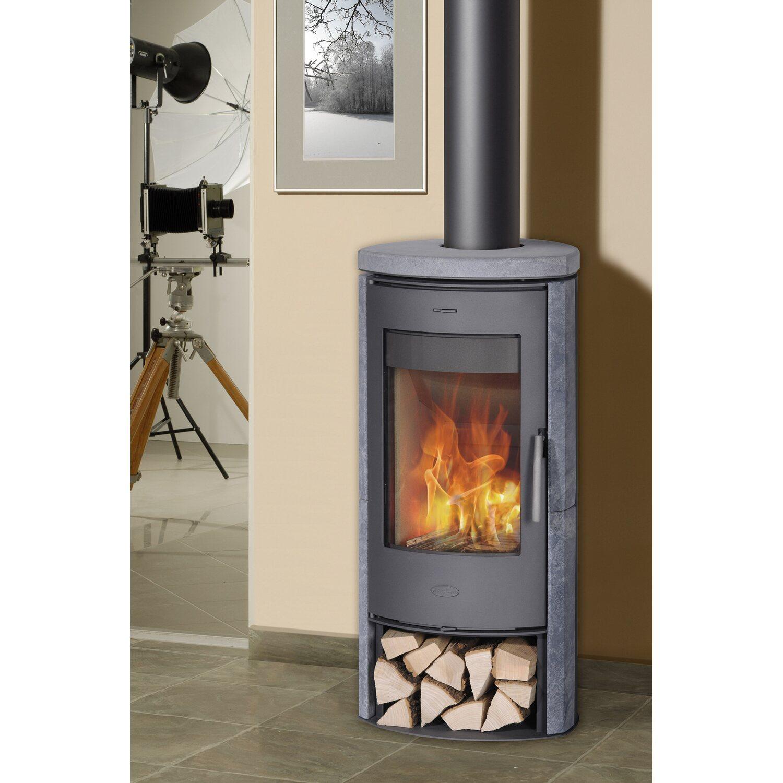 fireplace kaminofen zanzibar speckstein kaufen bei obi. Black Bedroom Furniture Sets. Home Design Ideas