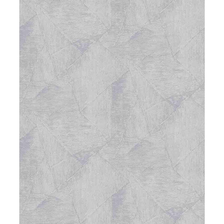 Parisot Multifunktionshochbett mit Schreibtisch Fabric Esche-Grau