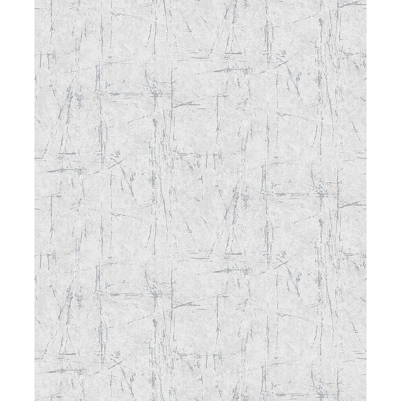 parisot kinder und jugendzimmer set 3 teilig infinity iv. Black Bedroom Furniture Sets. Home Design Ideas