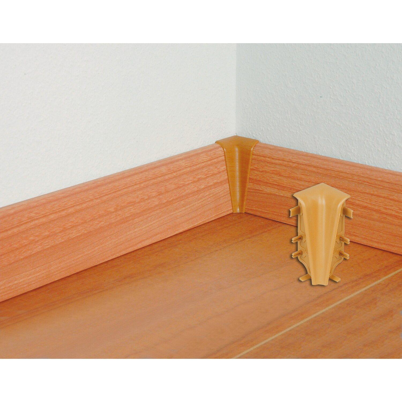 living by haro innenecke silber 2 st ck kaufen bei obi. Black Bedroom Furniture Sets. Home Design Ideas