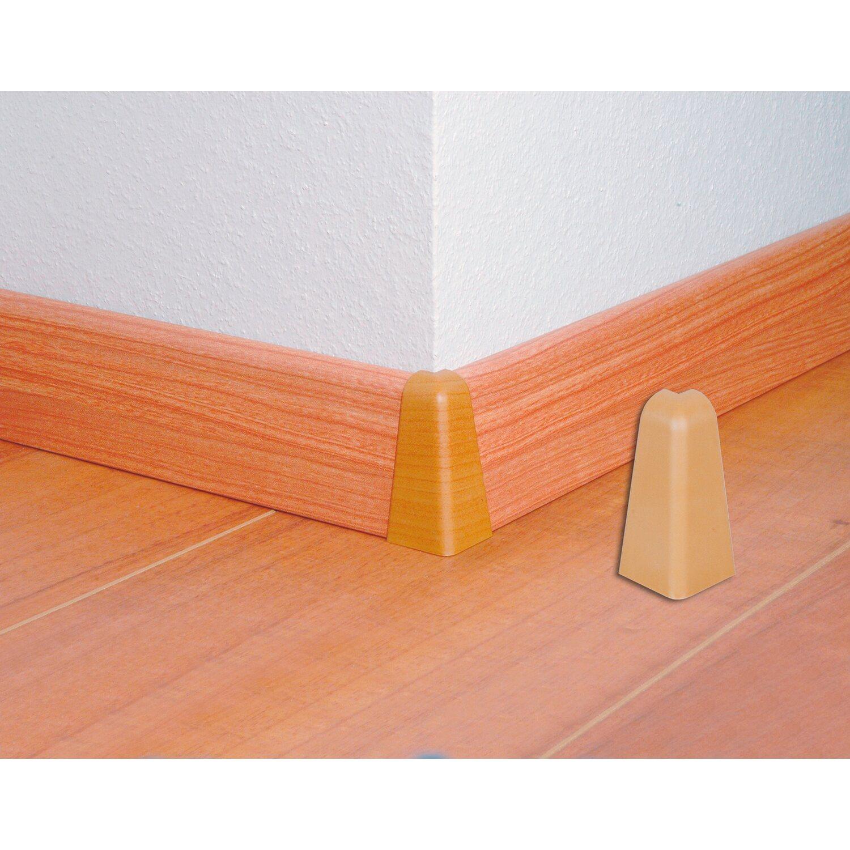 living by haro au enecke ahorn 2 st ck kaufen bei obi. Black Bedroom Furniture Sets. Home Design Ideas