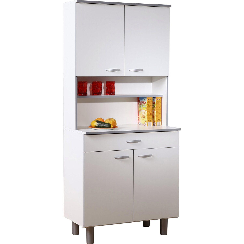 Küchenschrank günstig online kaufen bei OBI