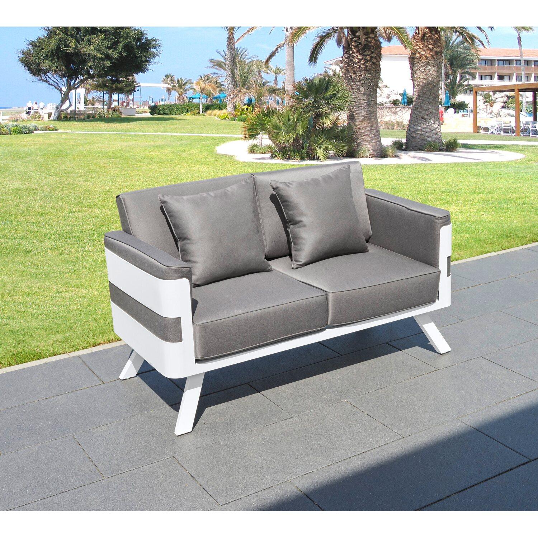 greemotion gartenm bel gruppe st tropez 4 tlg kaufen bei obi. Black Bedroom Furniture Sets. Home Design Ideas
