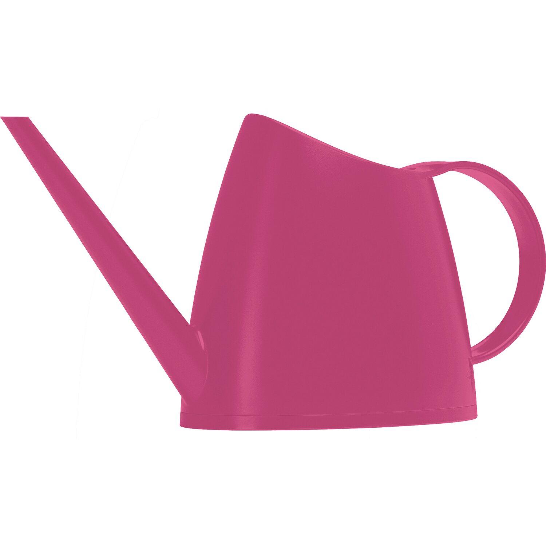 Emsa  Blumengießer Fuchsia Pink