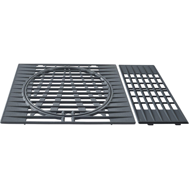 grillrost culinary modular set rbs kaufen bei obi