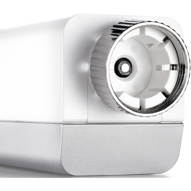 Bosch Heizkorper Thermostat Smart Home Weiss Kaufen Bei Obi
