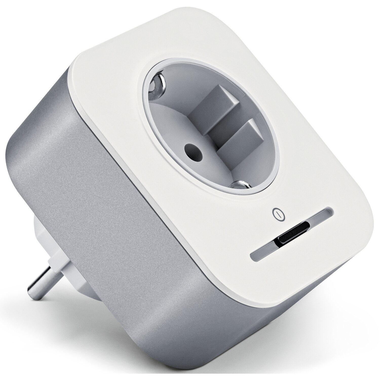 Bosch Zwischenstecker Smart Home Weiss Kaufen Bei Obi