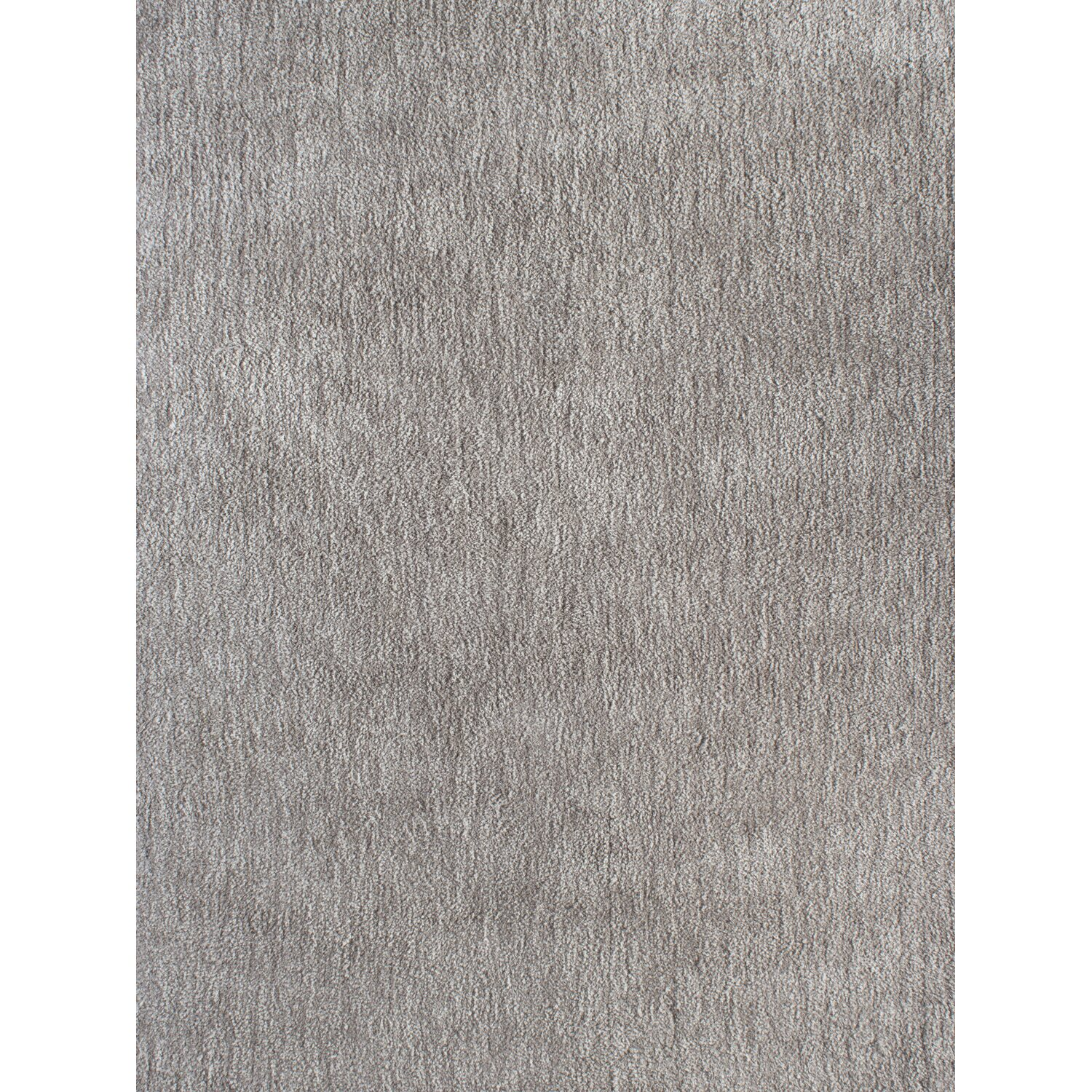 bb home passion Barbara Becker Teppich Touch 70 cm x 140 cm Beige