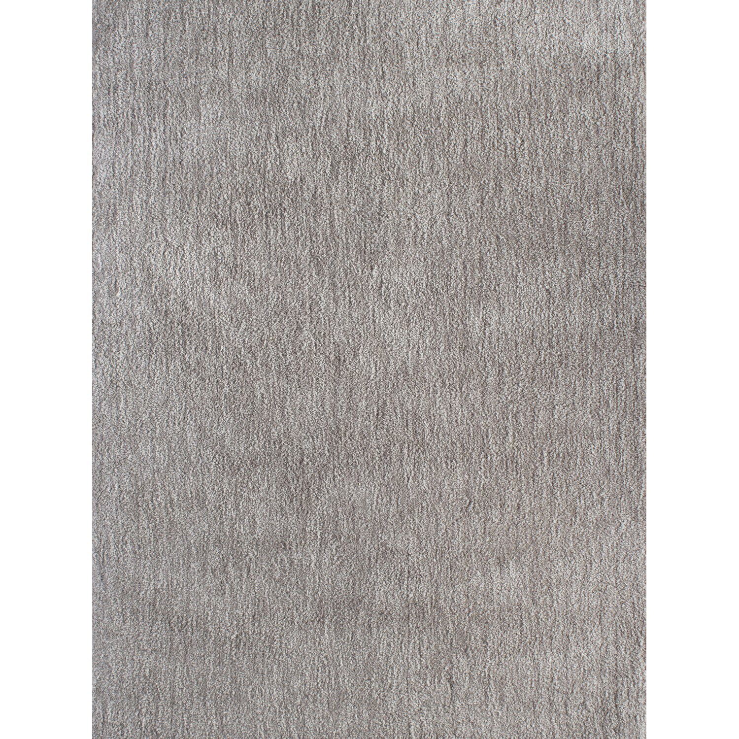 bb home passion Barbara Becker Teppich Touch 140 cm x 200 cm Beige