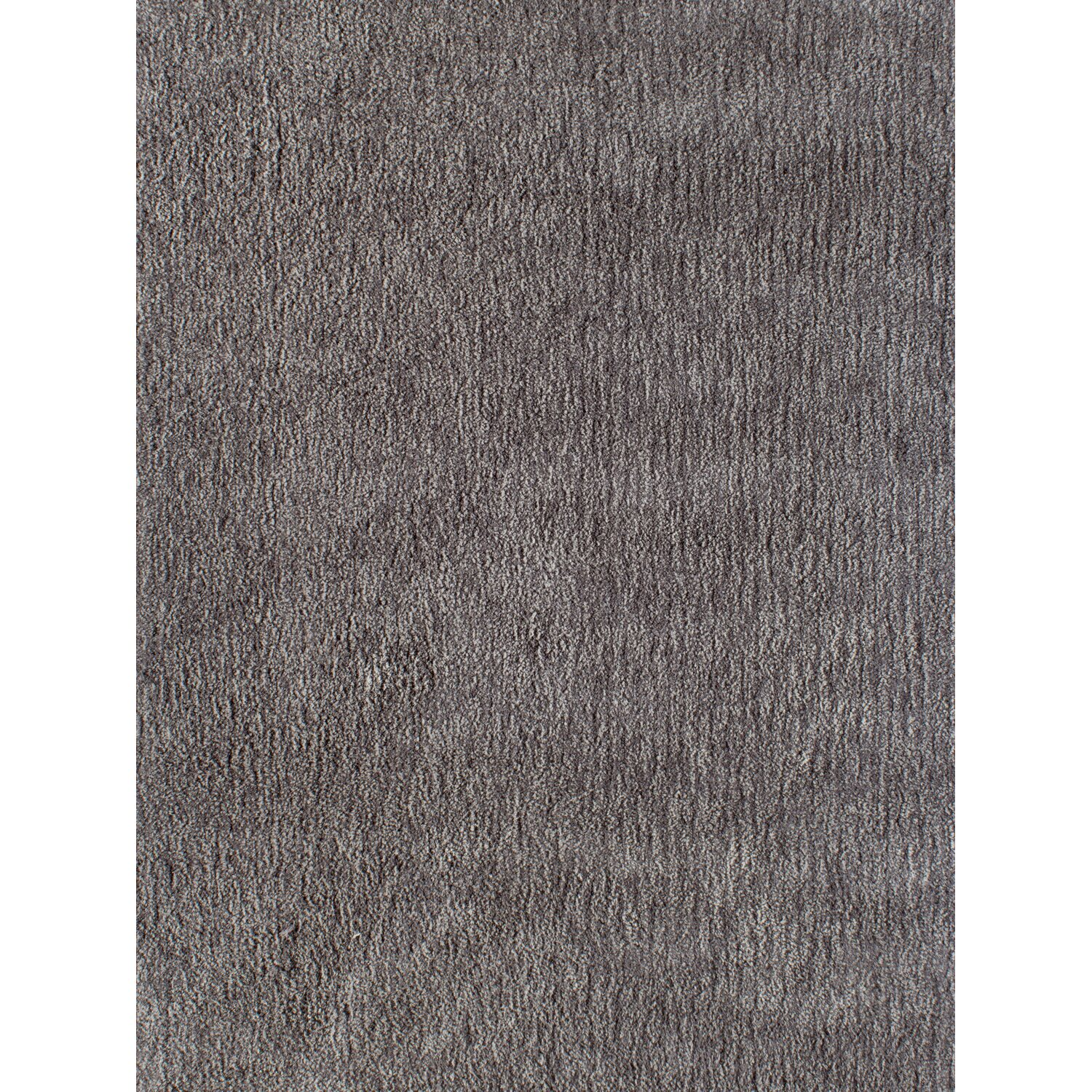 bb home passion Barbara Becker Teppich Touch 70 cm x 140 cm Taupe