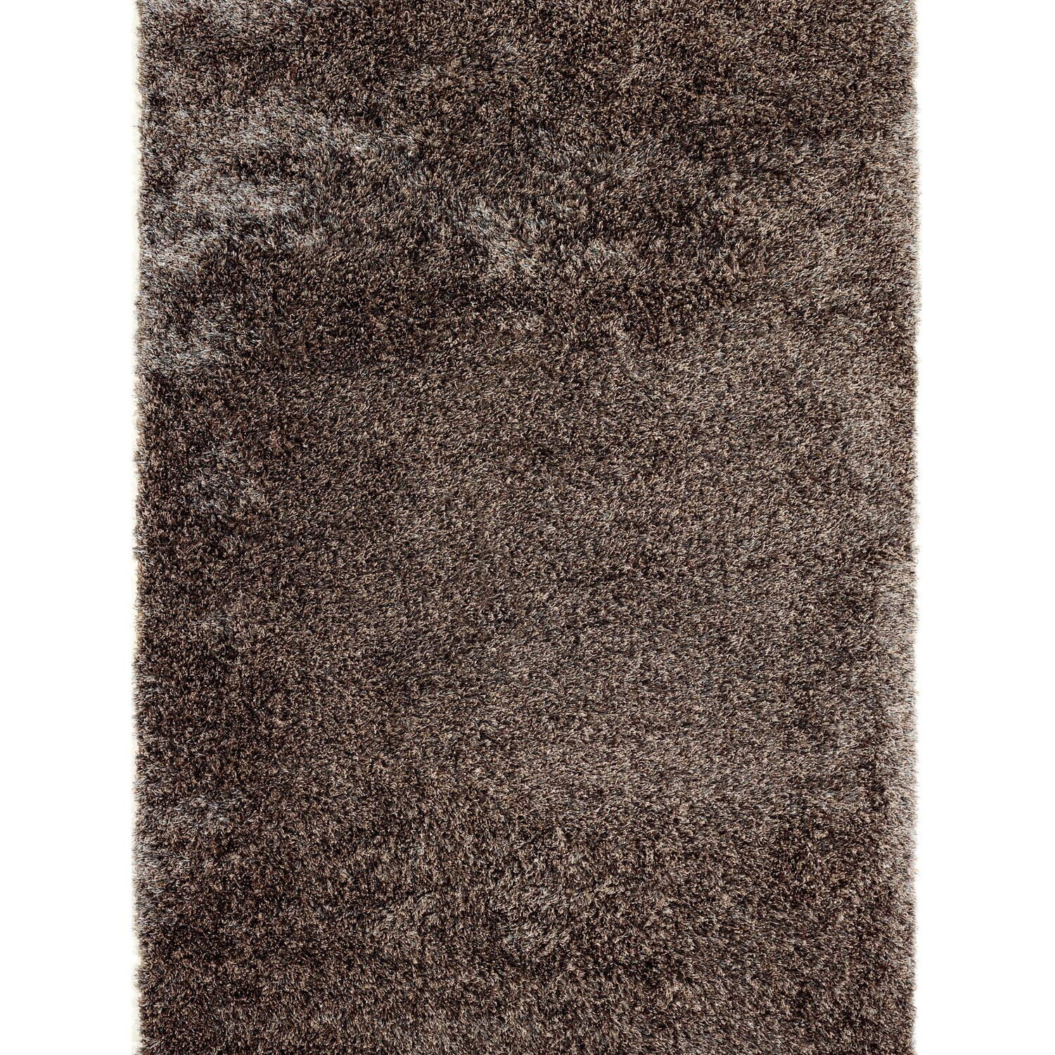 bb home passion Barbara Becker Teppich Emotion 70 cm x 140 cm Taupe