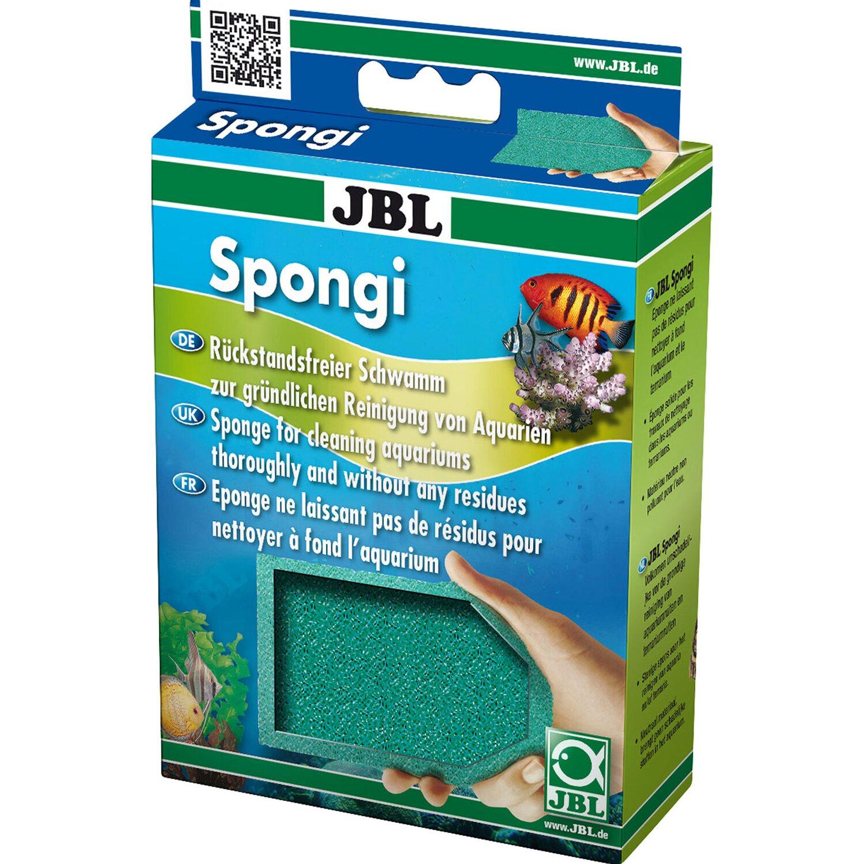 JBL Aquarium Reinigungsschwamm Spongi