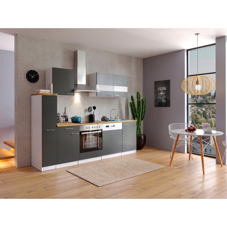 küchen bei obi | haus design ideen - Küchen Bei Obi
