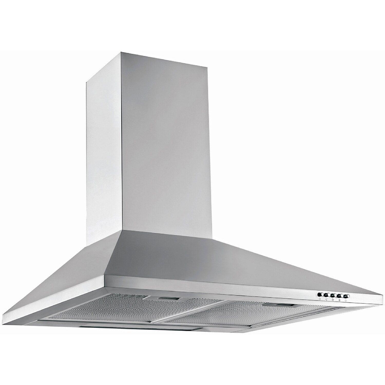 Respekta Küchenzeile KB280ESWC 280 cm Weiß-Eiche Sägerau kaufen ...