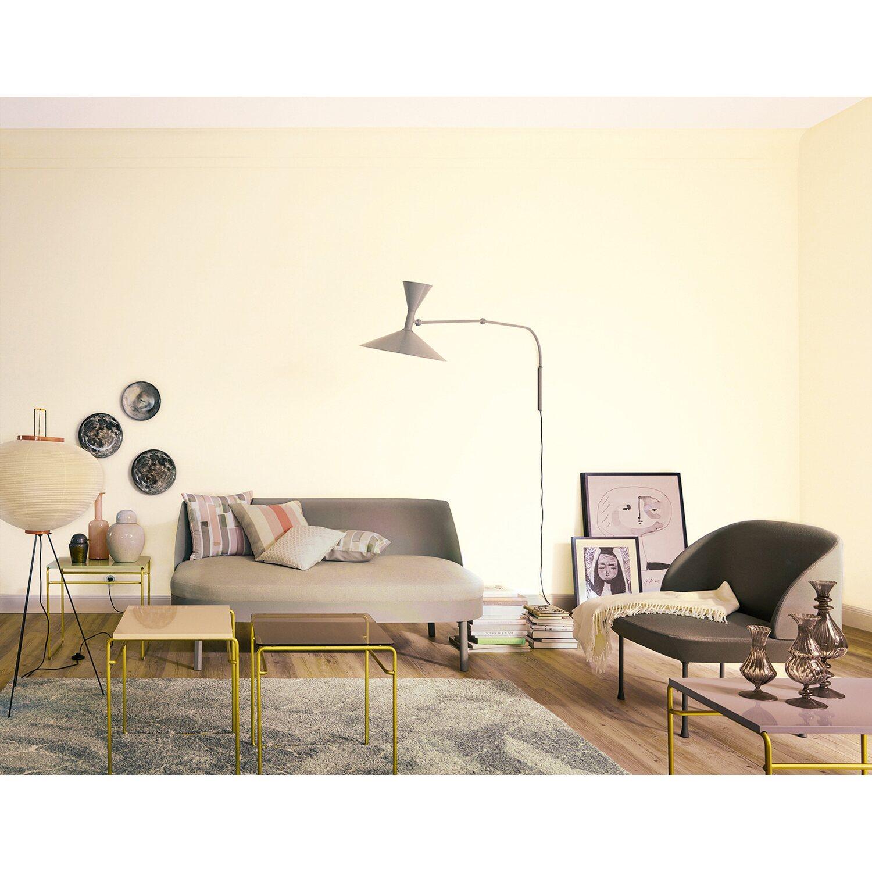Schöner Wohnen Trendfarbe Cashmere Matt 1 L Kaufen Bei OBI