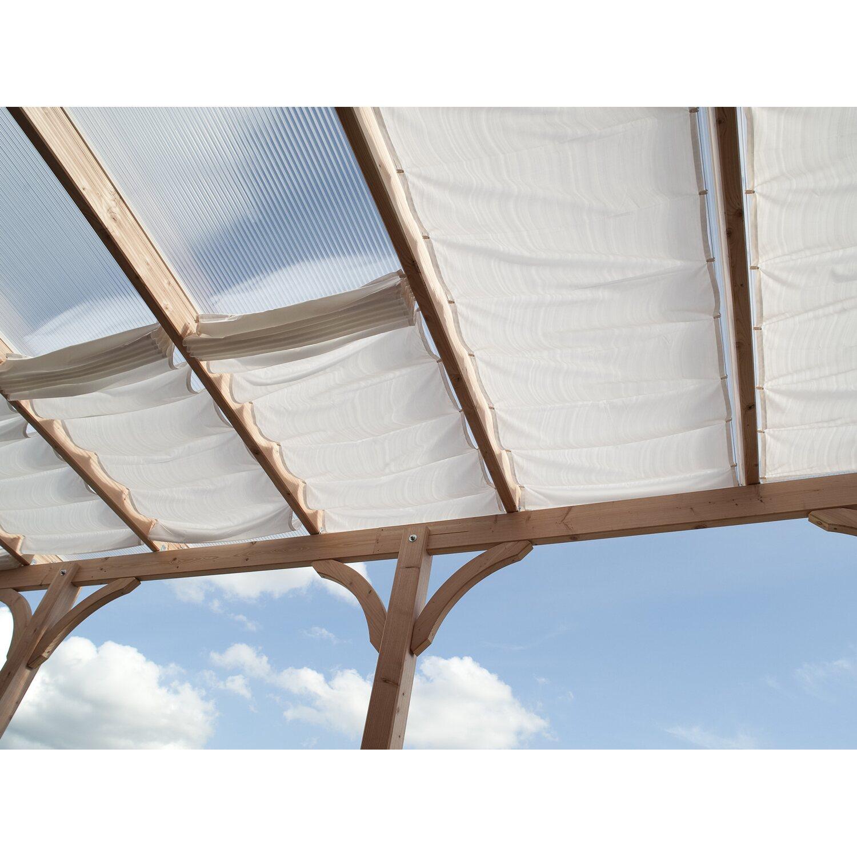 balkon regenschutz preisvergleiche erfahrungsberichte und kauf bei nextag. Black Bedroom Furniture Sets. Home Design Ideas