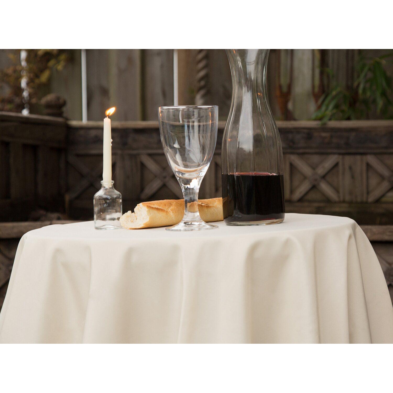 Tischdecken Online Kaufen Bei Obi