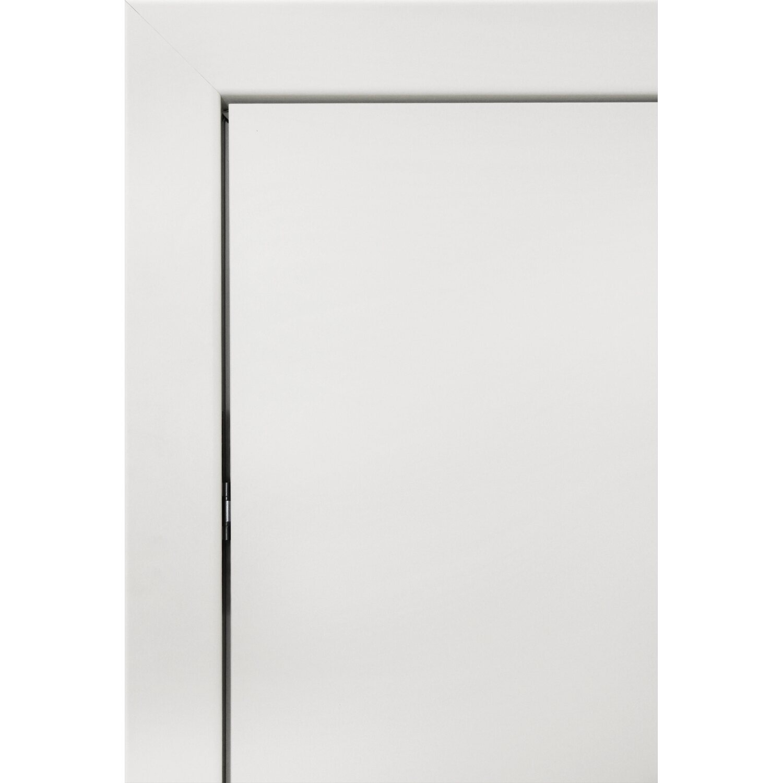 zimmertüren 70 cm weiß