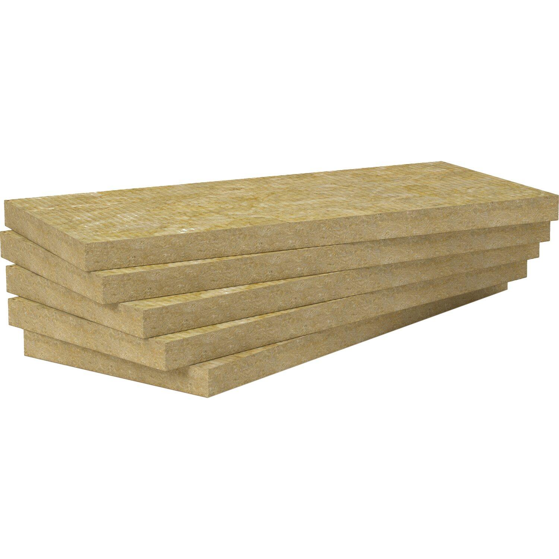 rockwool formrock untersparrend mmung wlg 035 30 mm kaufen bei obi. Black Bedroom Furniture Sets. Home Design Ideas