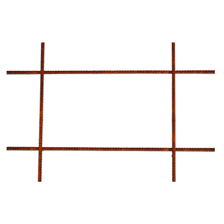 Catnic Baustahlmatte 1 m x 2,3 m