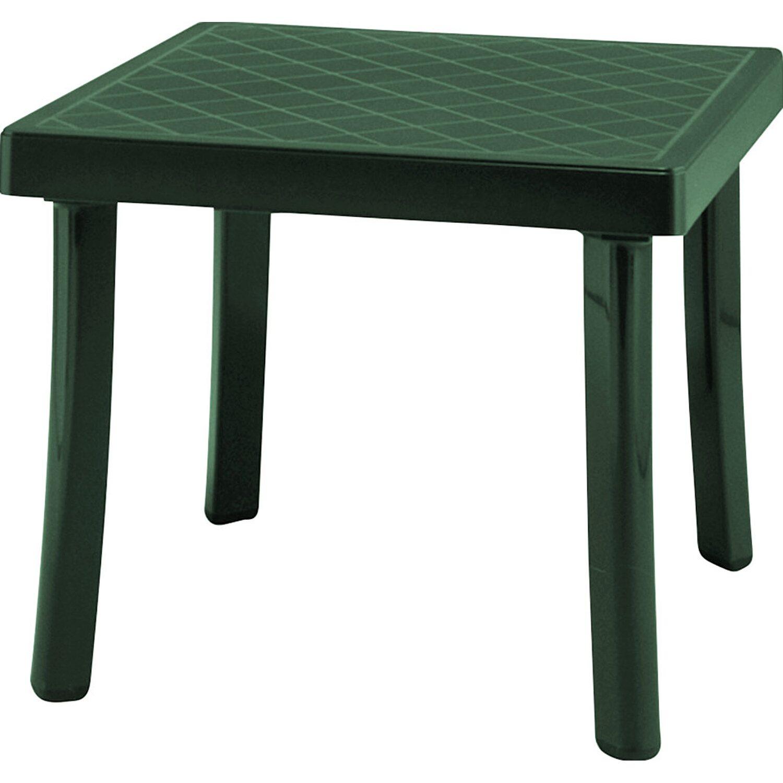 hocker florida gr n kaufen bei obi. Black Bedroom Furniture Sets. Home Design Ideas