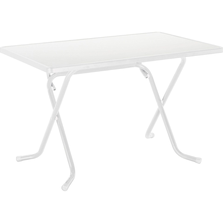 Gartentisch Online Kaufen Bei OBI