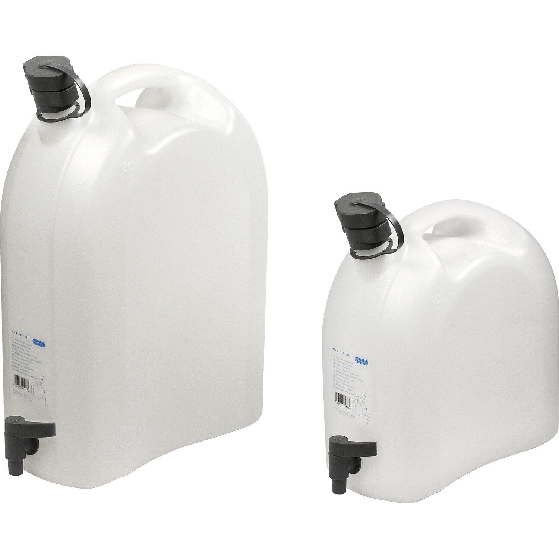 Enders Wasserkanister 20 l