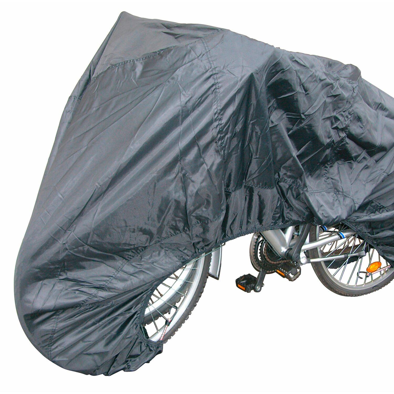 Eufab fahrradschutzh lle kaufen bei obi for Obi abdeckplane