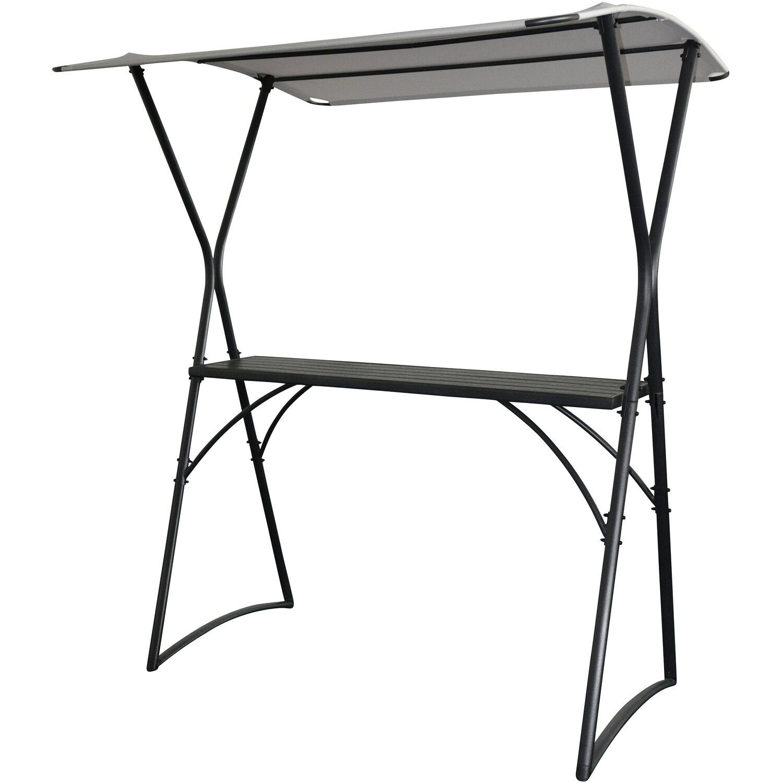 leco preise vergleichen und g nstig einkaufen bei der preis. Black Bedroom Furniture Sets. Home Design Ideas