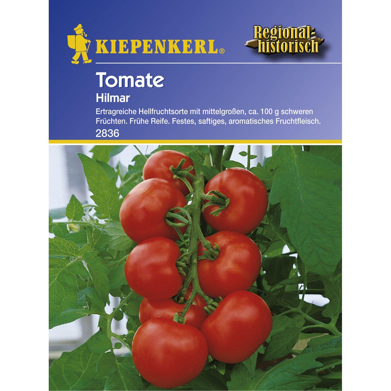 kiepenkerl tomaten spezialit ten hilmar kaufen bei obi. Black Bedroom Furniture Sets. Home Design Ideas