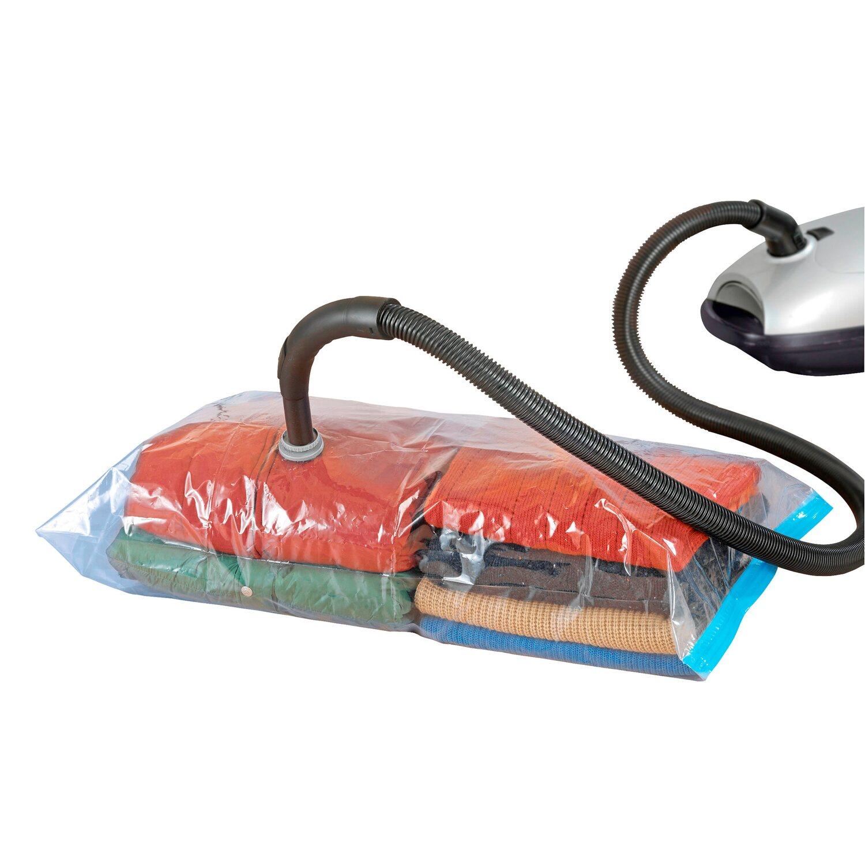 wenko vakuum aufbewahrungssystem 136 x 92 cm kaufen bei obi. Black Bedroom Furniture Sets. Home Design Ideas
